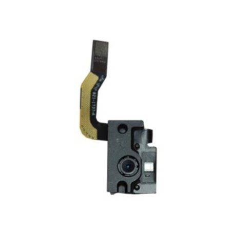 Camera Frontal Ipad 4