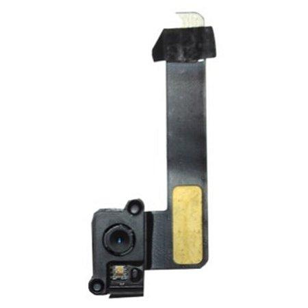 Camera Frontal Ipad Mini