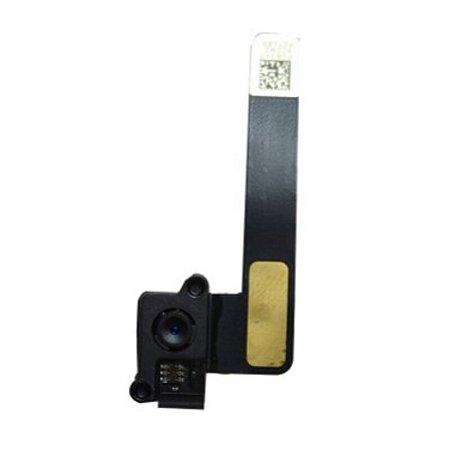Camera Frontal Ipad Mini 2