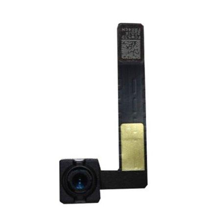 Camera Frontal Ipad Mini 4
