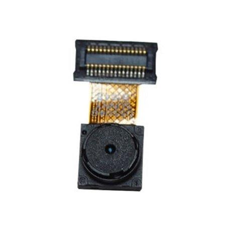 Camera Frontal Lg K10 Power M320