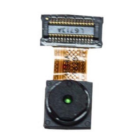 Camera Frontal Lg K7 X210