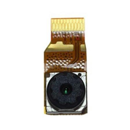 Camera Frontal Moto G