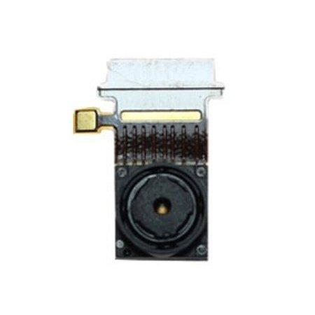 Camera Frontal Moto G4 Plus