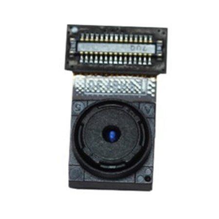 Camera Frontal Moto G5S Plus