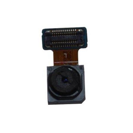 Camera Frontal Samsung A310 A510 A710 J510 J710