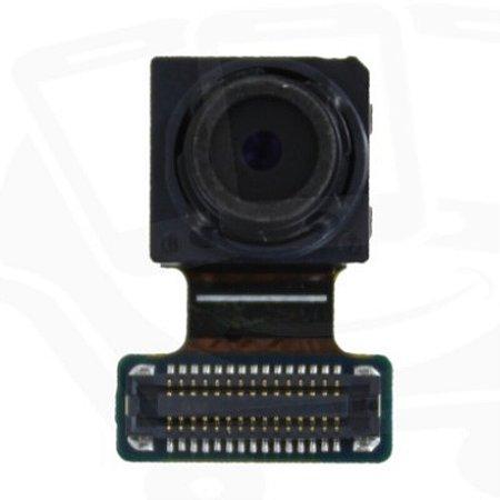 Camera Frontal Samsung A5 2017
