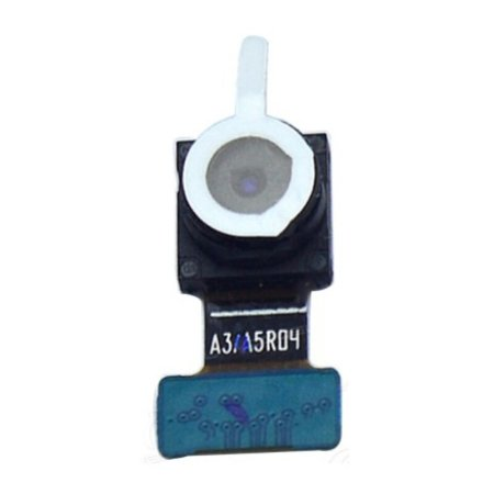 Camera Frontal Samsung A5 A500