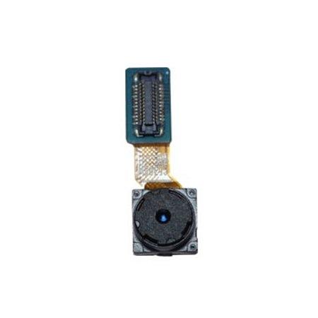 Camera Frontal Samsung G530 G531