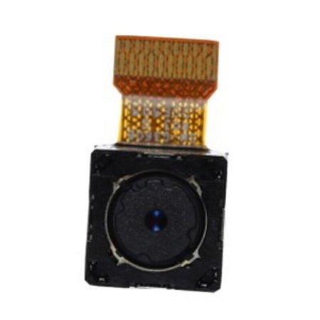 Camera Frontal Samsung J100