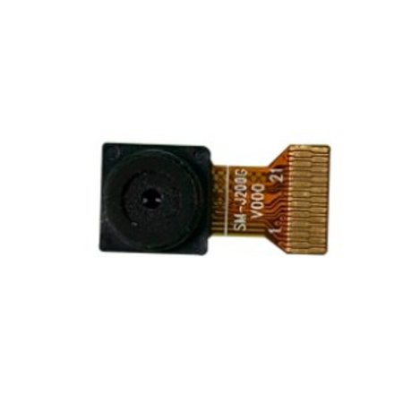 Camera Frontal Samsung J200