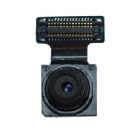 Camera Frontal Samsung J7 G610 On7