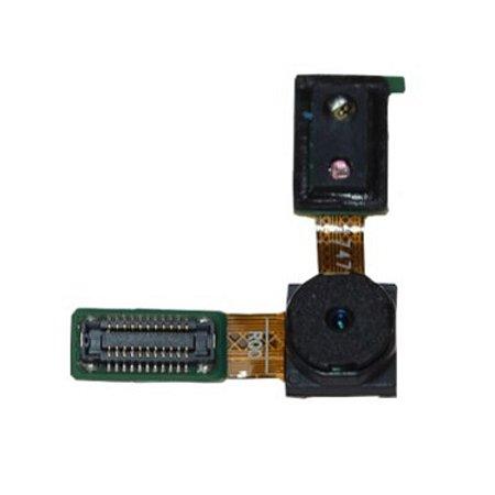 Camera Frontal Samsung S3 9300