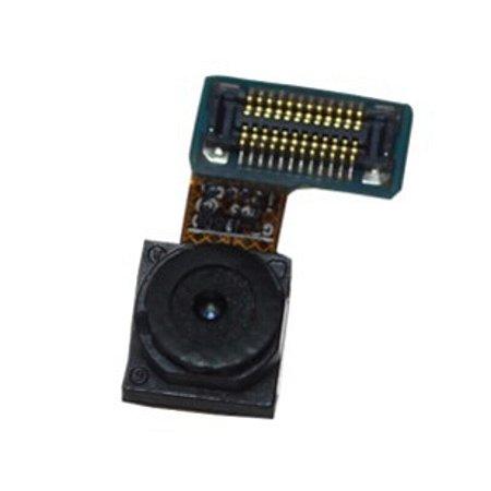 Camera Frontal Samsung S4 9505
