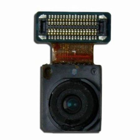 Camera Frontal Samsung S6 S6 Edge