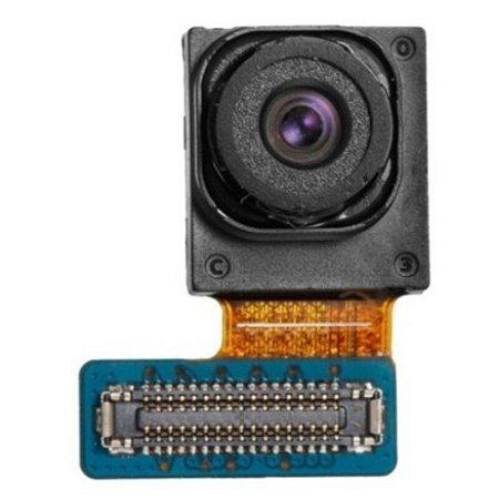Camera Frontal Samsung S7 S7 Edge