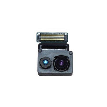 Camera Frontal Samsung S8