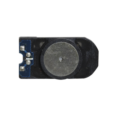 Campainha Samsung I8262