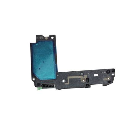 Campainha Samsung S7 G930