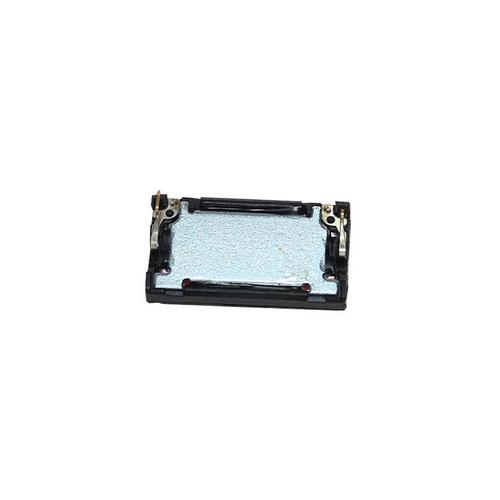 Campainha Sony Z3 Mini