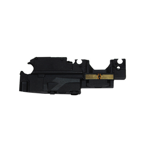 Campainha Zenf 2 Laser Ze500Kl 5.0 Compl