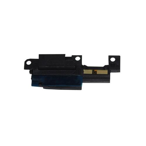Campainha Zenf 2 Laser Ze550Kl 5.5 Compl