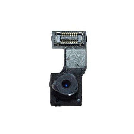 Camera Traseira Ipad 2