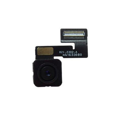 Camera Traseira Ipad 6 Air 2
