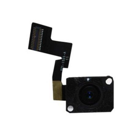 Camera Traseira Ipad Mini 3