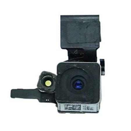 Camera Traseira Iphone 4G