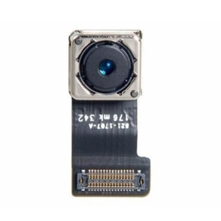 Camera Traseira Iphone 5C