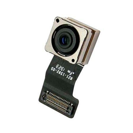 Camera Traseira Iphone 5S