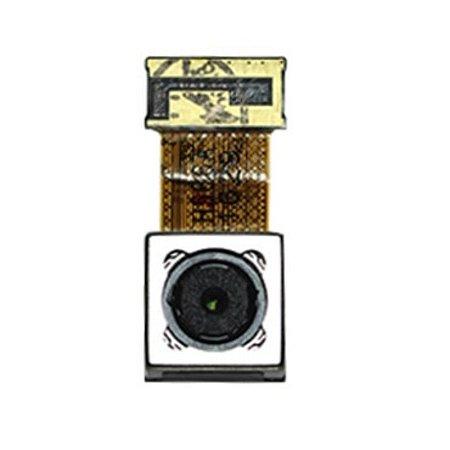 Camera Traseira Lg K4 2017 X230