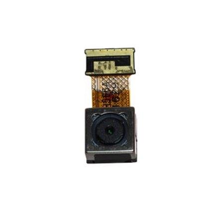 Camera Traseira Lg K7 2017 K8 2017