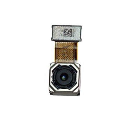 Camera Traseira Lg K8 K7 X210