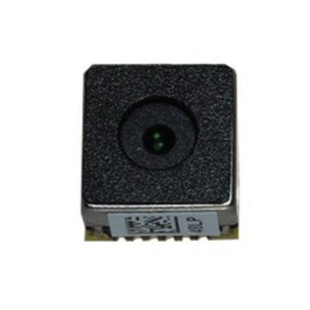 Camera Traseira Moto E