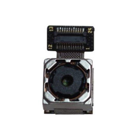 Camera Traseira Moto G2