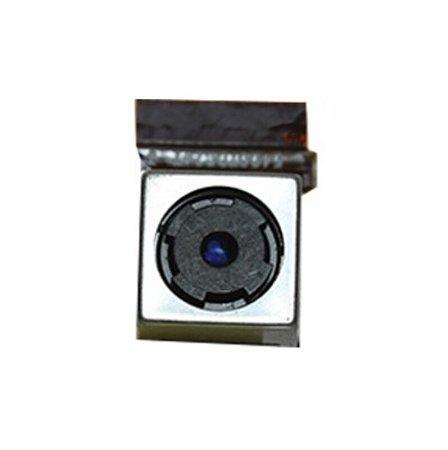 Camera Traseira Moto X