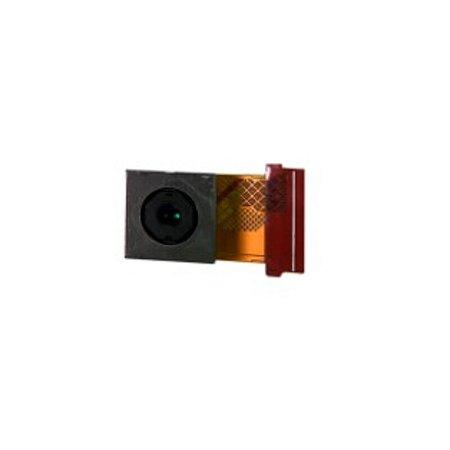 Camera Traseira Moto X2