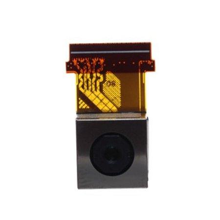 Camera Traseira Moto Z Play