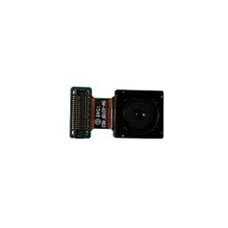 Camera Traseira Samsung A310