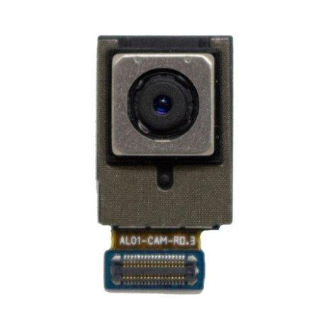 Camera Traseira Samsung A5 2016