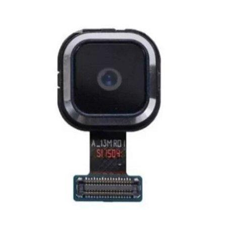 Camera Traseira Samsung A5 A500