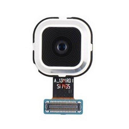 Camera Traseira Samsung A7 A700