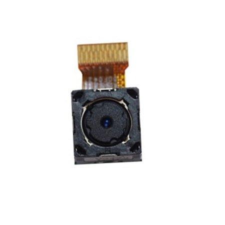 Camera Traseira Samsung J100