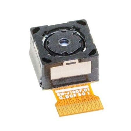 Camera Traseira Samsung J120