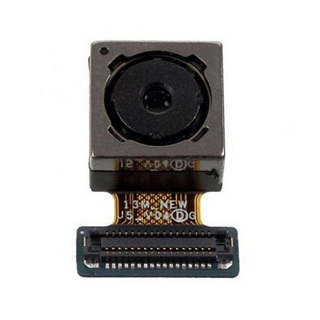 Camera Traseira Samsung J510