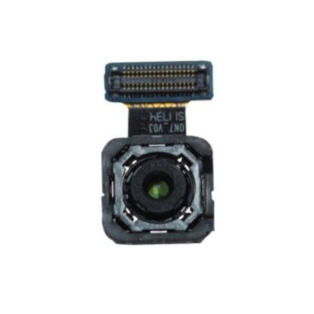 Camera Traseira Samsung J7Pro J5Pro J530