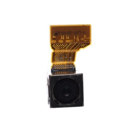 Camera Traseira Sony Z Z1 Z2