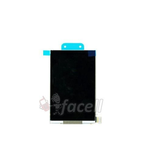 LCD SAMSUNG GALAXY CORE PLUS 3502 - AAA